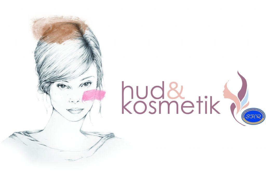 Hud & Kosmetik 2019